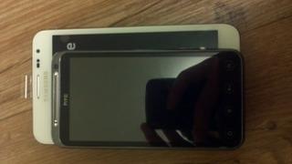 2012-01-13_21-43-46_225_pump1012.jpg