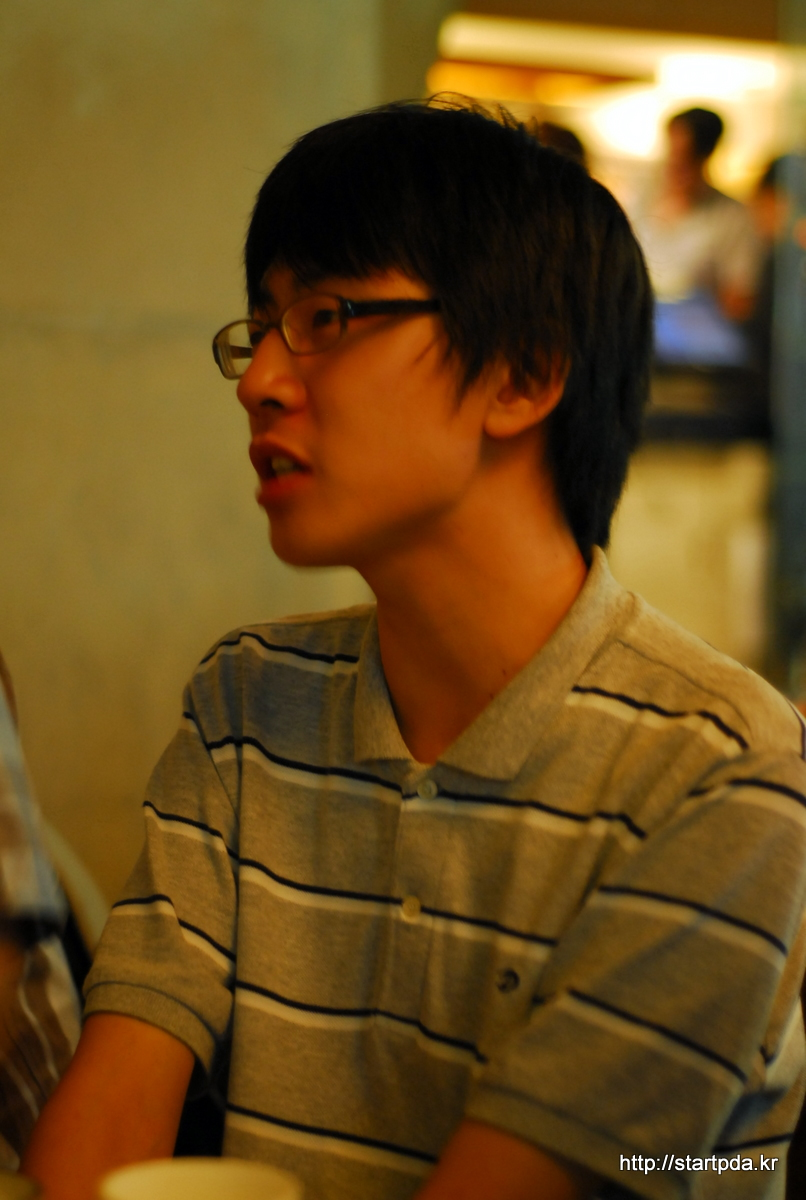 GHK_0225.JPG