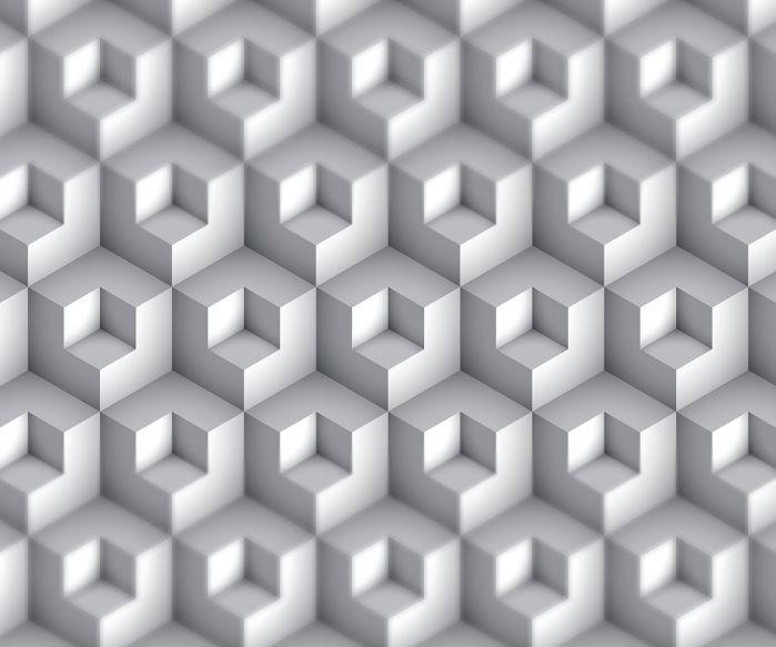 wallpaper_04.jpg