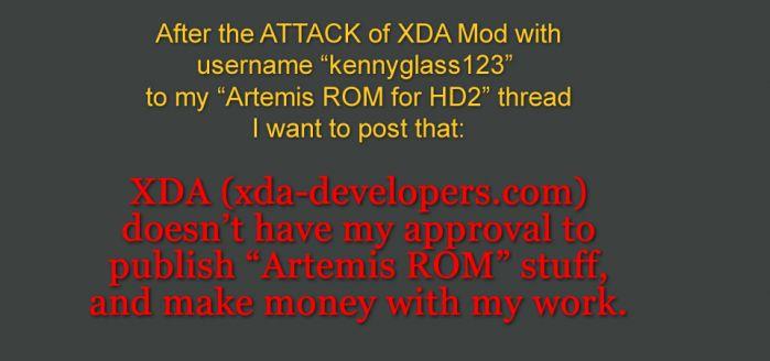 artemis_logo_73_removed.jpg