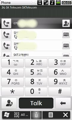 Screen019.png